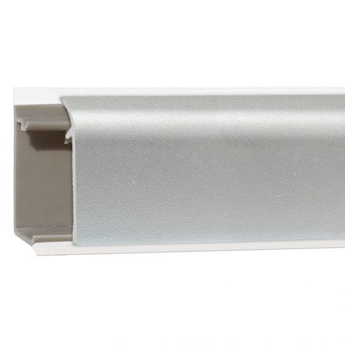 Металлик шагрень 4401-М