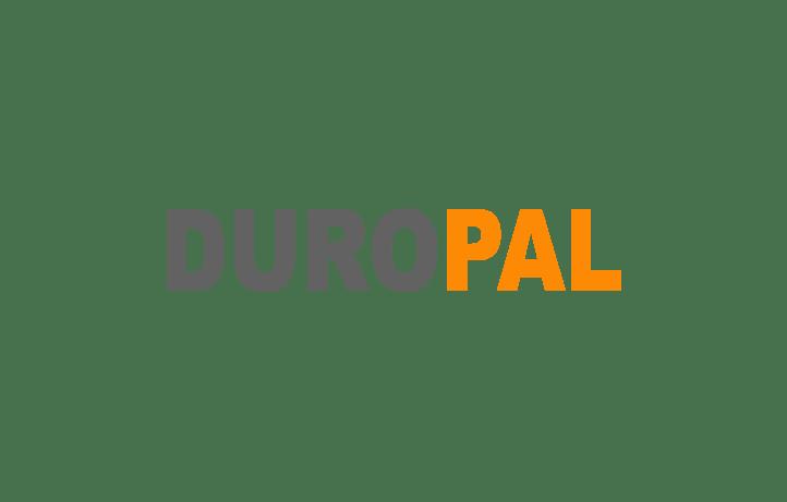 Дюропал