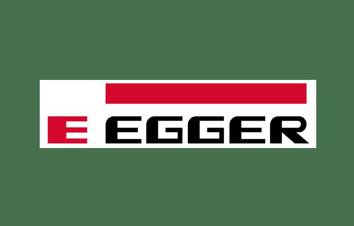 Эггер