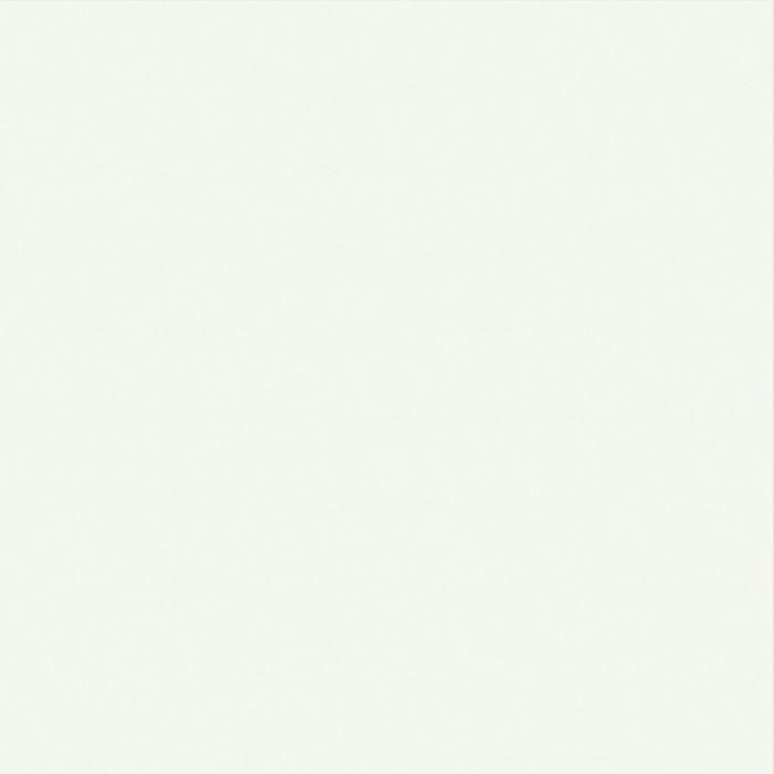 Цоколь Белый