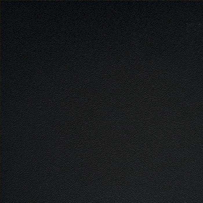 Цоколь черный