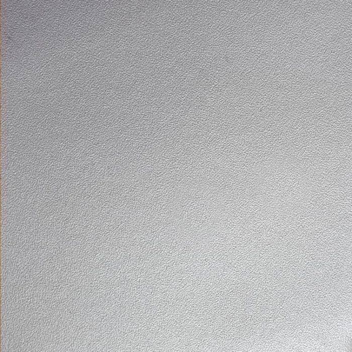 Цоколь металлик